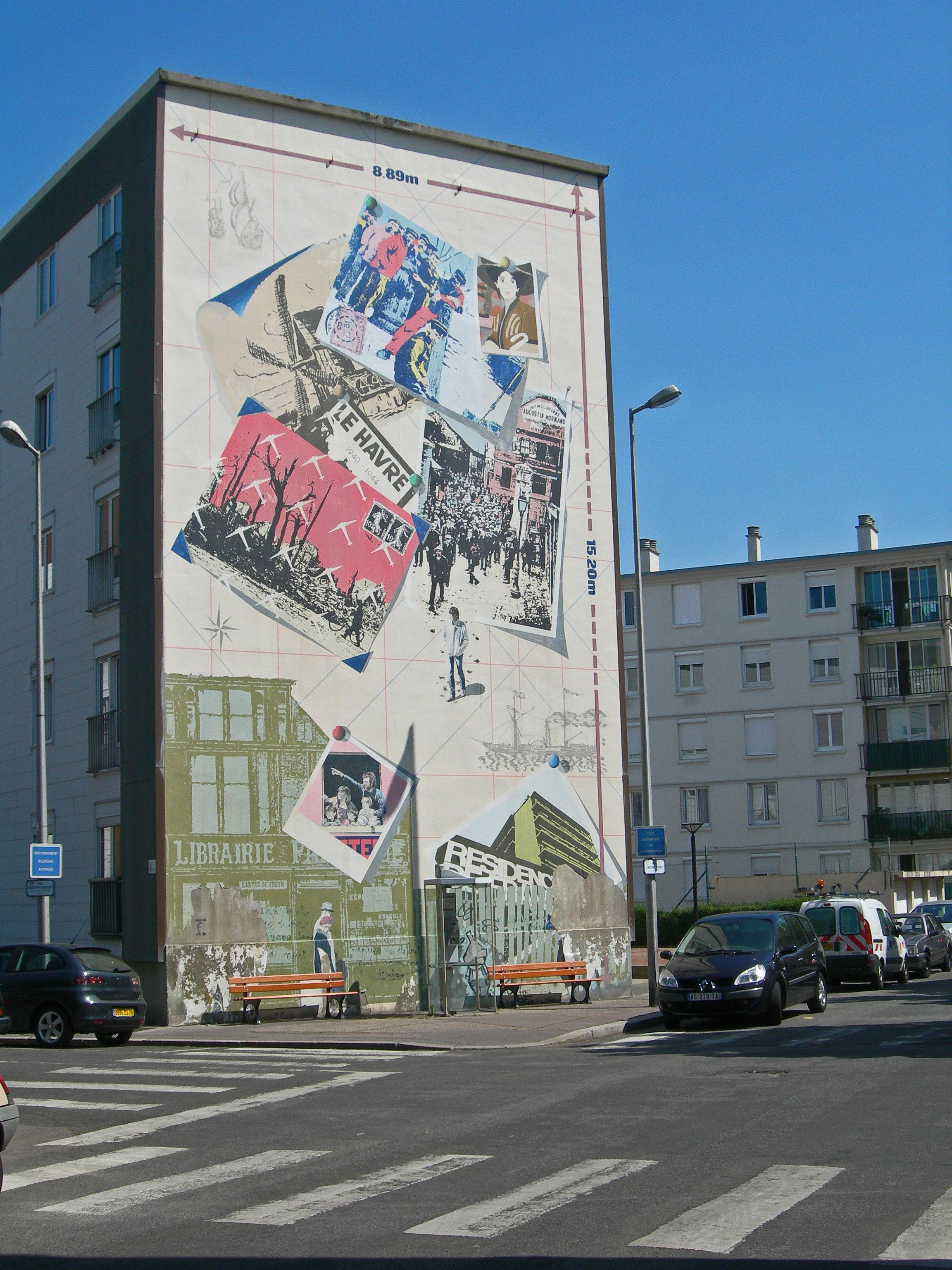 Le Havre mai 2010 018