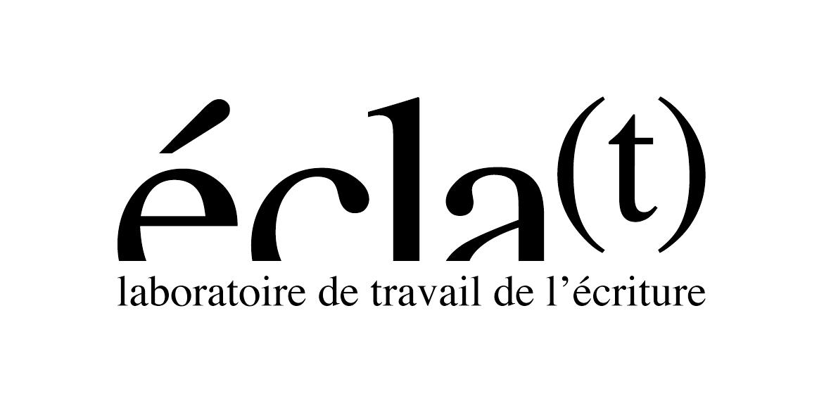 logo Žcla(t) - final - fond noir