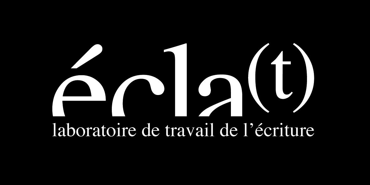 logo eŽcla(t)